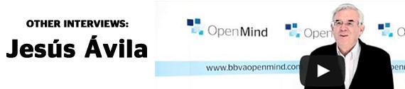 BBVA-OpenMind-Jesus-Avila-Cuestionario-link-ENG