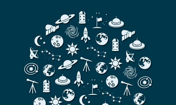 BBVA-OpenMind-al-andalus-astrologia-david-barrado