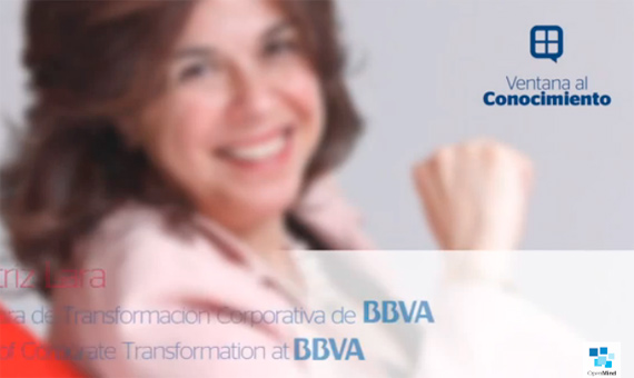 BBVA-OpenMind-cuestionario-cientidico-beatriz-lara