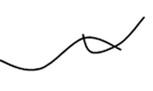 BBVA-OpenMind-la-segunda-curva-carlos-2-Trayectoria de la segunda curva