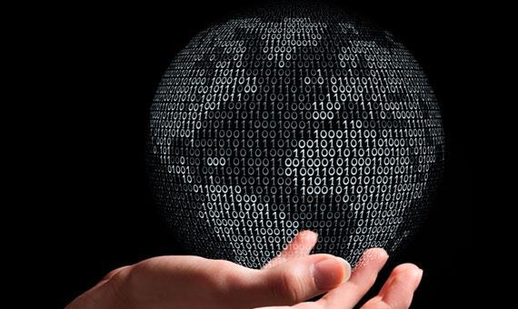 BBVA-OpenMind-lecturas-the-new-digital-age-gobernar-el-nuevo-mundo
