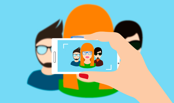 BBVA-OpenMind-millennials-steward-friedman-trabajo-familia
