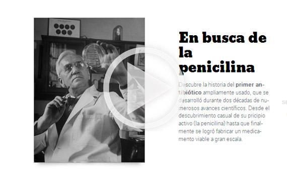BBVA-OpenMind-penicilina-destacada-entrada