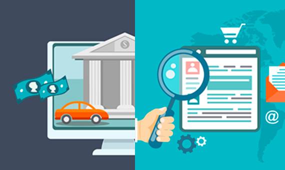 BBVA-OpenMind-yeung-digital-banking-2