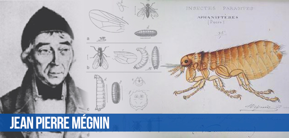 BBVA-OpenMind-Jean Pierre Megnin-The 8 most Brilliant Fictional Scientist we Love