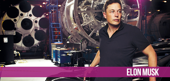 BBVA-OpenMind-ELon musk-The 8 most Brilliant Fictional Scientist we Love