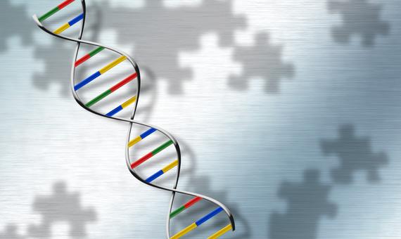 BBVA-OpenMind-ADN-BASURA-MANUEL-REJON