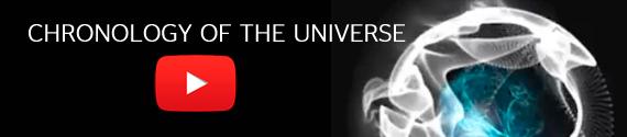BBVA-OpenMind-Cronología-del-universo-banner-eng