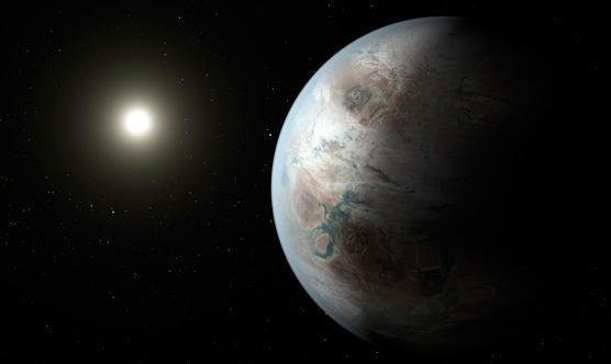BBVA-OpenMind-David-Barrado-habitabilidad-planetas-3-ppal