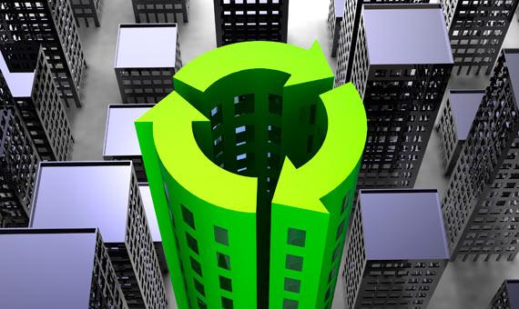 BBVA-OpenMind-Rinaudo-empresa-sostenible