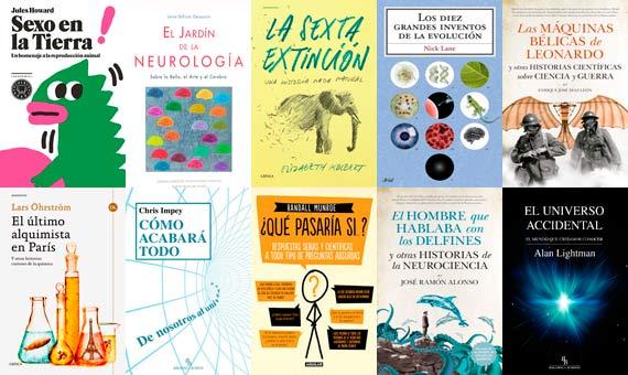 BBVA-OpenMind-Ventana-libros-de-ciencia-para-el-verano