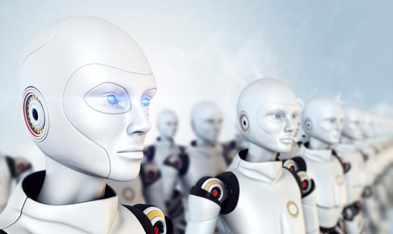 BBVA-OpenMind-readings-smarter-than-us