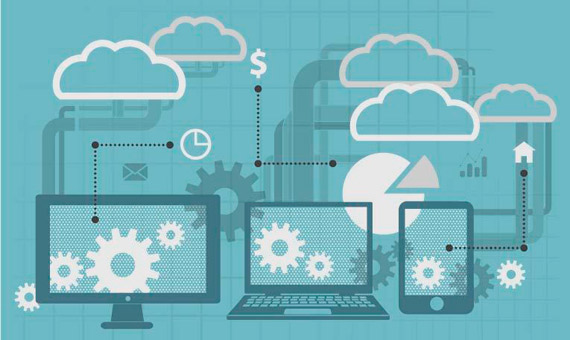 BBVA-OpenmIind-Fog-computing-ppal