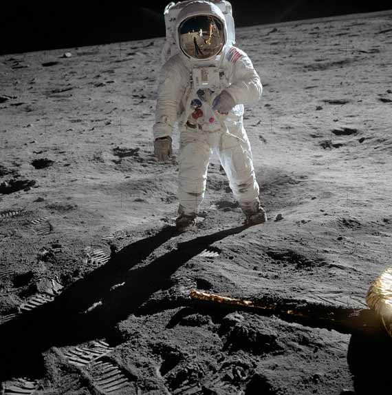 BBVA-OpenMind-galería-grandes-imágenes-de-la-ciencia-10-luna