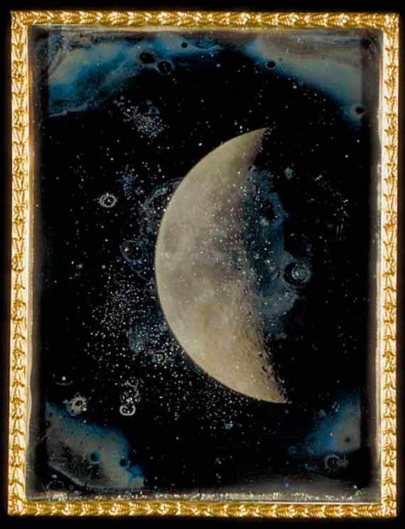 BBVA-OpenMind-galería-grandes-imágenes-de-la-ciencia-3-luna