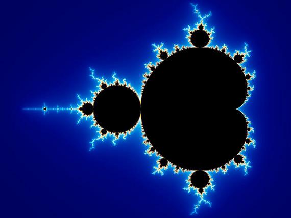 BBVA-OpenMind-galería-grandes-imágenes-de-la-ciencia-4-mandelbrot