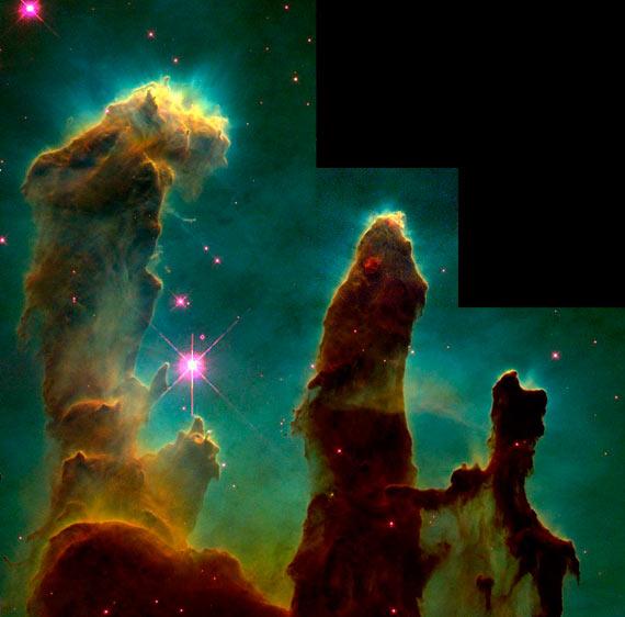 BBVA-OpenMind-galería-grandes-imágenes-de-la-ciencia-6-hubble