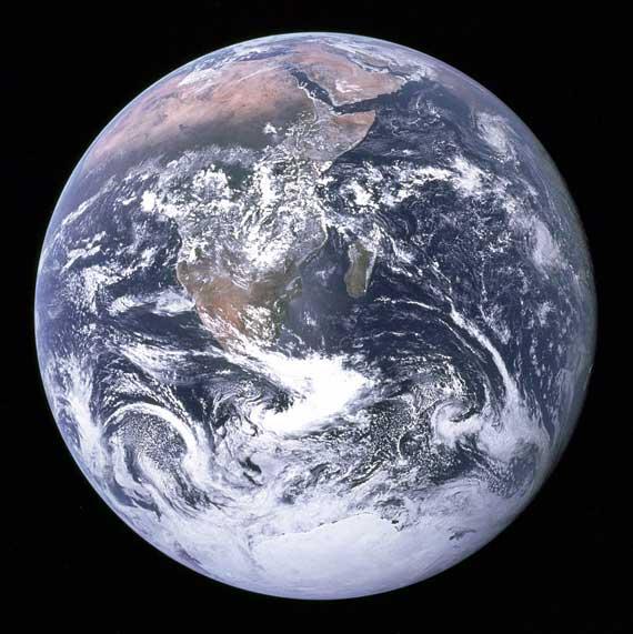 BBVA-OpenMind-galería-grandes-imágenes-de-la-ciencia-8-tierra