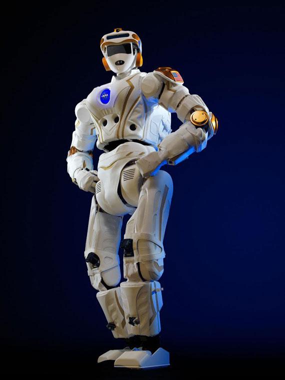 BBVA-OpenMind-robots-valkirie-NASA