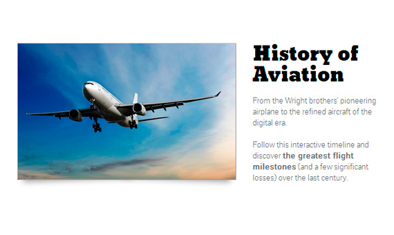 eng-aviation