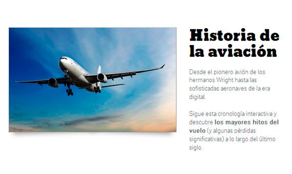 esp-aviación