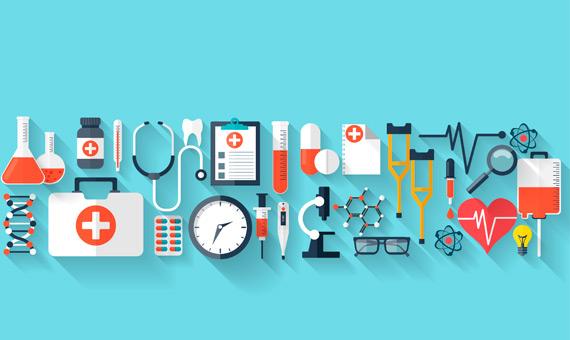 BBA-OpenMind-Puede-la-medicina-ser-predictiva