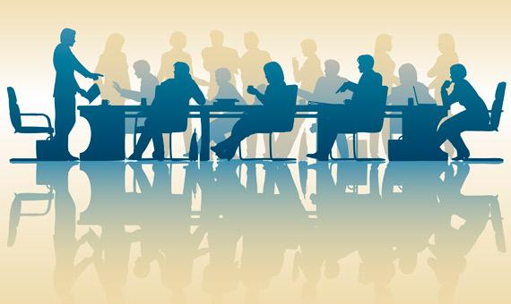BBVA-La-gestion-empresarial-basada-en-los-stakeholders-y-la-reputacion
