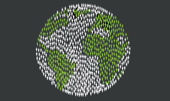 BBVA-OpenMIND-Los-desafíos-del-fin-de-la-transición-demográfica