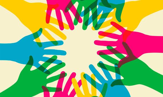 BBVA-OpenMind-15-Desafíos-globales-para-las-próximas-décadas