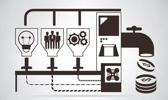 BBVA-OpenMind-Cultura-innovadora-valores,-principios-y-practicas