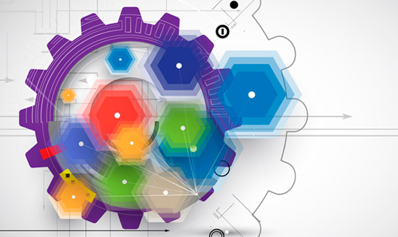 BBVA-OpenMind-Cultura-valores-y-ciclos-largos-del-desarrollo-capitalista