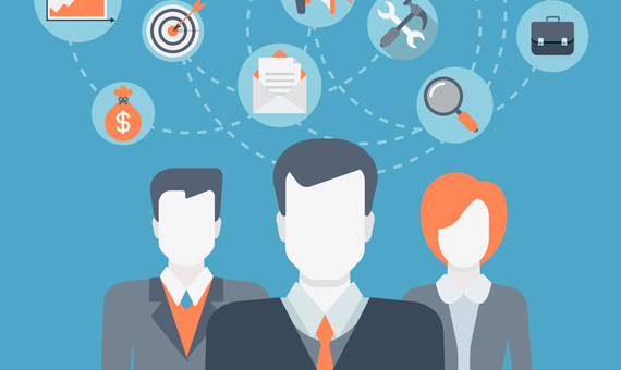 BBVA-OpenMind-Culturas-nacionales-culturas-organizacionales-y-el-papel-de-la-gestion-empresarial