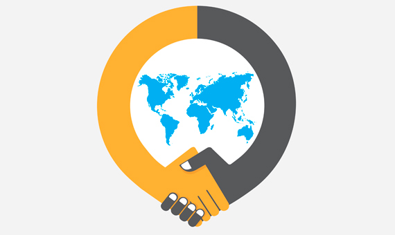 BBVA-OpenMind-El-futuro-de-la-cooperación-mundial-qué-falta-qué-puede-tener-éxito