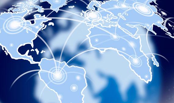 BBVA-OpenMind-El-futuro-de-las-relaciones-internacionales-una-teoría-del-realismo-simbiótico
