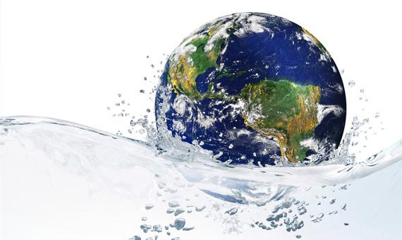 BBVA-OpenMind-El-impacto-del-calentamiento-global-en-la-distribución-de-las-precipitaciones-una-perspectiva-histórica