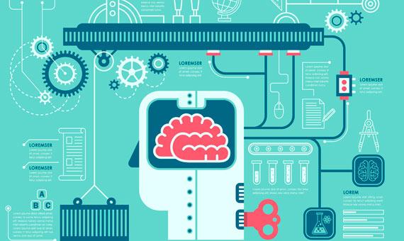 BBVA-OpenMind-Futuros-de-la-educación-para-una-sociedad-global-en-rápido-cambio