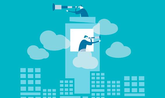 BBVA-OpenMind-Futuros-posibles-y-el-futuro-que-queremos