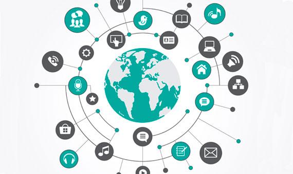 BBVA-OpenMind--Imaginar-el-futuro.-A-la-vanguardia-de-un-mundo-cambiante.-Tendencias-de-consumo-para-el-futuro