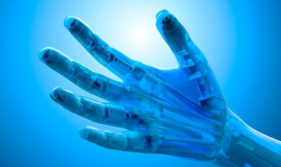 BBVA-OpenMind-Innovacion-cambiar-el-rostro-de-la-discapacidad