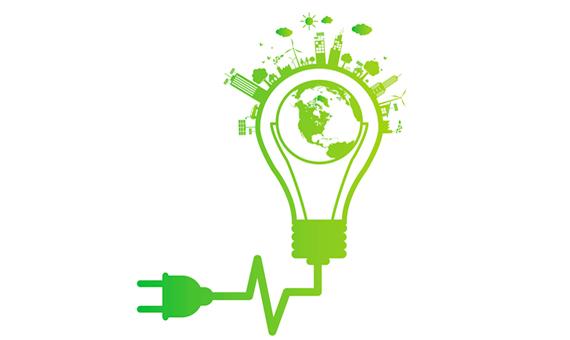 BBVA-OpenMind-Innovacion-y-cambio-climatico
