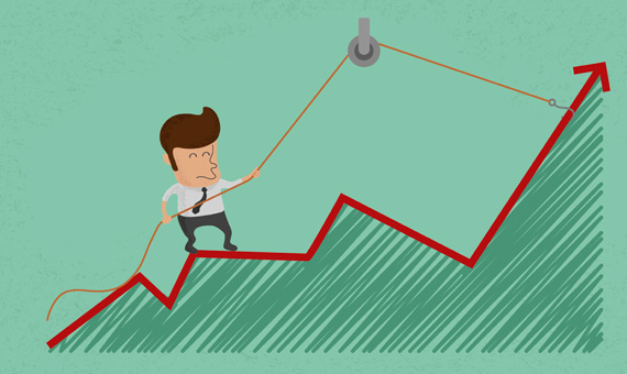 BBVA-OpenMind-La-etica-de-la-gestion-de-riesgos-una-perspectiva-poscrisis