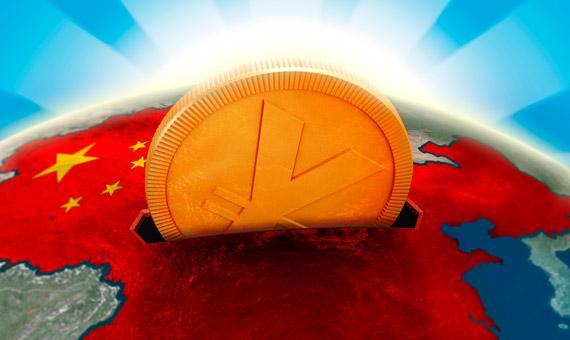 BBVA-OpenMind-La-predicción-del-futuro-de-la-economía-a-través-de-la-convergencia-el-caso-de-China