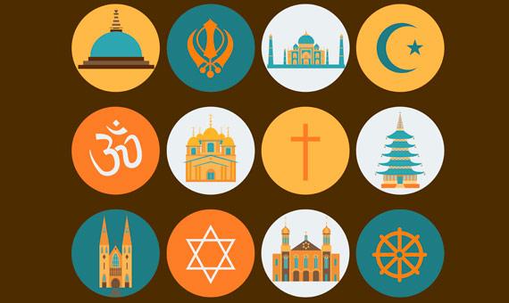 BBVA-OpenMind-Laicismo-y-multiculturalismo