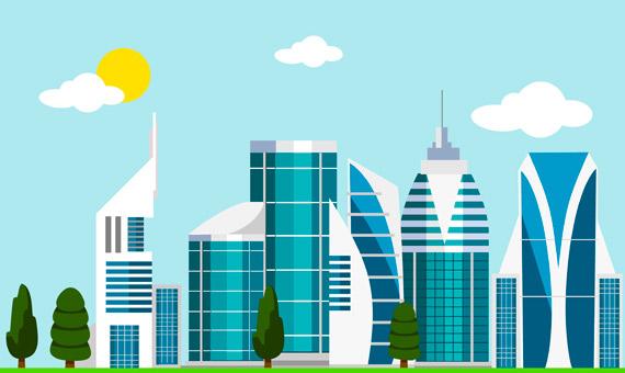 BBVA-OpenMind-Replantear-los-paisajes-urbanos.-Infraestructura,-tecnología-y-territorio-autosuficientes