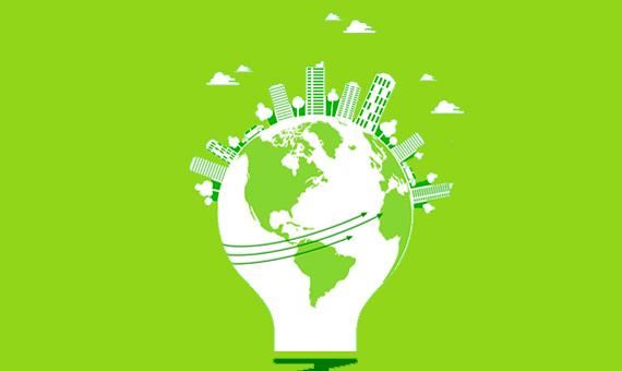 BBVA-OpenMind-Un-cambio-en-el-sistema-el-viraje-hacia-la-sostenibilidad