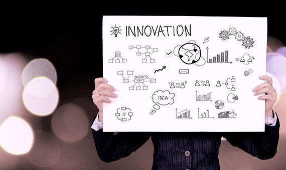 BBVA-OpenMind-business-innovacion-desde-el-tejado