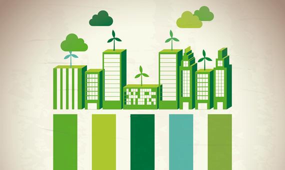 BBVA-OpenMind-ecologia-y-etica-ambiental