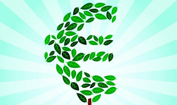 BBVA-OpenMind-etica-en-la-empresa-y-en-las-finanzas-el-gran-reto-poscrisis