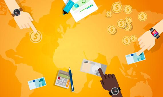 Resultado de imagen para microfinanzas