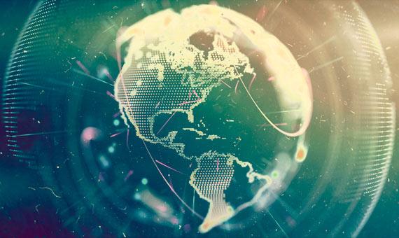 BBVA-OpenMind-etica-y-gobernanza-global
